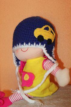 für kleine Jungs <3 Rid, Crochet Hats, Beanie, Facebook, Handmade, Shopping, Fashion, Little Boys, Breien