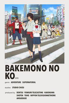 Watch Manga, Good Anime To Watch, Otaku Anime, Manga Anime, Anime Chart, Anime Websites, Poster Anime, Anime Cover Photo, Anime Suggestions
