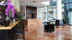 Hotels.com - hotels in Zagreb, Croatia