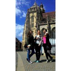 "Barbora Povalova na Instagrame: ""#trip #friends #kosice👌☺"" Louvre, Friends, Travel, Amigos, Viajes, Trips, Boyfriends, Tourism, True Friends"
