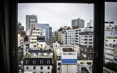 Resultado de imagen para japan aesthetic