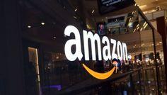 Amazon, BuyVip.com u kapattı. - https://www.platinmarket.com/amazon-buyvip-com-u-kapatti/