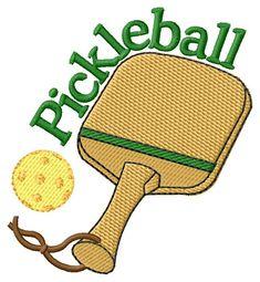 Pickleball Cake Pickleball A Way Of Life Badminton
