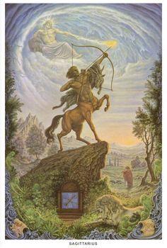 Astrology Zodiac, Zodiac Signs, Tarot, Marie Madeleine, Esoteric Art, Poster Series, Magic Art, Modern Artists, Book Of Shadows