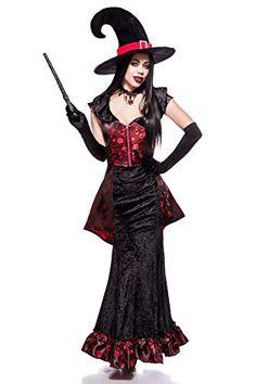 Halloween 2018, Halloween Fancy Dress, Halloween Costumes, Saloon Girl Kostüm, Dark Witch, Goth, Velvet, Wonder Woman, Superhero