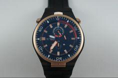 Porsche Gt3, Porsche Carrera, Carrera Watch, World Timer, Titanium Watches, Limited Edition Watches, Porsche Design, Iwc