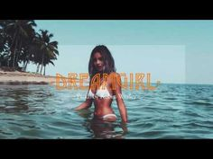 """Hiphop R&B Instrumental Beat 2017 x """"Dreamgirl"""" (New R&B Beats R&b Beats, Instrumental Beats, New R, Hiphop, Instruments, Youtube, Hip Hop, Youtubers, Musical Instruments"""