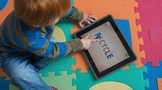 9 Free Smartphone Apps for Kids: #free #smartphone #phone #apps #kids #toddlers