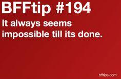 BFFtip #194