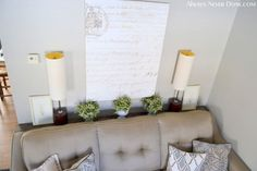sofa-table-Always-Never-Done 28