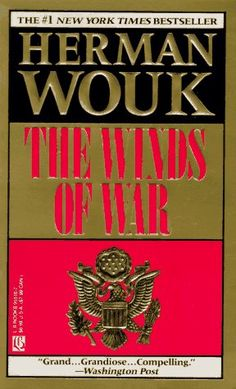 One of my favorite historical fiction novels