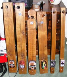 Diddley Bows For Sale | Make Your Own Cigar Box Guitar