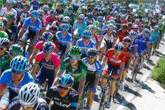 Tirreno-Adriatico 2014 Stage 6