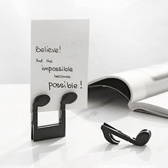 Buy Musical Note Clips for your home or office. Find more Office accessories and unique gadgets at Apollo Box! Gift For Music Lover, Music Lovers, Apollo Box, Unique Gadgets, Storage Stool, Black Singles, Office Accessories, Shaggy, Sheep