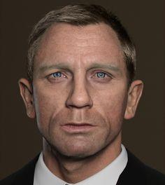 Bond, James Bond ? - Page 8