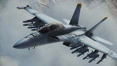 Boeing moots possibility of Indian F/A-18 E/F deal