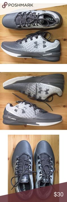 bc9aafb28489c Men s UNDER ARMOUR shoes New! Under Armour Shoes Athletic Shoes Under  Armour Shoes
