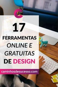 13 Ideias De Curso De Web Design Curso Adobe Cursos Gratis Curso De Design Grafico