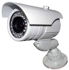Electronic Security Surveillance needed for us !!!