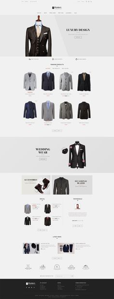 suit, modern, wedding, shoes, fashion, apparel, cloths, minimal, ties, bow, occasions, Designer, accessories and multi-purpose store