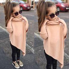 My kid someday will dress amazingly!!!