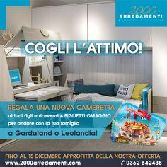 Milano, Flat Screen, Tv, Blood Plasma, Television Set, Flatscreen, Dish Display, Television