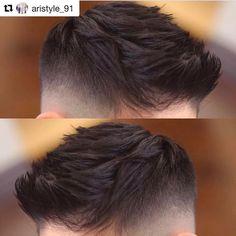 This is Awesome!! Got this from @national_barbers_association Go check em Out  Check Out @RogThaBarber100x for 57 Ways to Build a Strong Barber Clientele!  #denverbarber #irishbarbers #nicebarbers #barberislife #neworleansbarber #savillsbarbers #firstimpressionsbarbershop #bostonbarber #nolabarber #barberjakarta #barberconnectuk #whosyourbarber #phxbarber #phoenixbarber #ukbarbering #barbermelayu #MODERNBARBERMAG #conexaobarber #losangelesbarbers #barberapron #barberinstinctv…