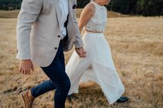 Modern wedding dresses for romantic, boho and beach weddings made with love in Australia. Bohemian Wedding Dresses, Boho Dress, Bridal Separates, Beautiful Bride, Brides, Wedding Day, Casual, Fashion, Pi Day Wedding