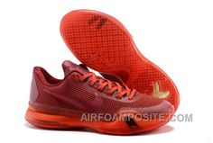 http://www.airfoamposite.com/men-nike-kobe-x-basketball-shoes-low-294-discount.html MEN NIKE KOBE X BASKETBALL SHOES LOW 294 DISCOUNT Only $75.00 , Free Shipping!