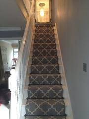 Axminster Carpets Royal Borough Collection Spalier Windsor Mid Steel Grey Stair… Source by Carpet Diy, Hall Carpet, Best Carpet, Carpet Ideas, Grey Carpet, Modern Carpet, Cheap Carpet, Yellow Carpet, Carpet Decor