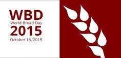 Día Mundial del Pan 2015