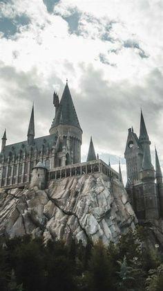 Parque Do Harry Potter, Mundo Harry Potter, Harry Potter World, Harry Potter Hogwarts, Harry Potter Tumblr, Harry Potter Pictures, Hardy Potter, Wallpaper Harry Potter, Slytherin Aesthetic
