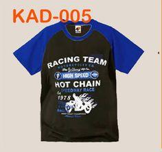 Kaos Anak Distro Kaos Bechamp,kaosnya para juara http://kaosbechamp.com/