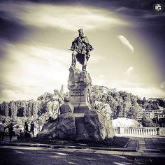 Garibaldi in Lungo Po Armando Diaz visto da @monica_cuore_granata  __________________________________  I G  S P E C I A L  M E N T I O N  F R O M | @ig_turin_ A D M I N | @emil_io & @giuliano_abate  S E L E C T E D | our team F E A U T U R E D  T A G | #ig_turin #ig_turin_ #ig_torino M A I L | igworldclub@gmail.com S O C I A L | Facebook  Twitter  L O C A L  S O C I A L | http://ift.tt/1Ho2hK1  M E M B E R S | @igworldclub_officialaccount  C O U N T R Y  R E Q U I R E D | If you want to join…