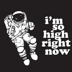 Only a couple of people have been this high!