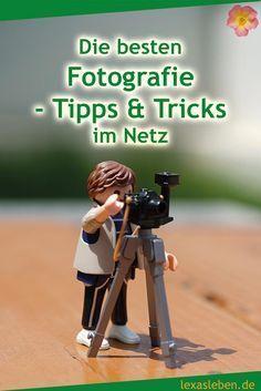 In diesem Artikel habe ich die besten Tipps & Tricks zur Fotografie gesammelt, die ich im Netz finden konnte. Wer Hinweise zu bestimmten Fotomotiven sucht oder einfach nach fotografischen Erfahrungen sucht, wird hier sicherlich fündig.