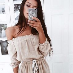 We can't get enough of @bethanymoore in this @saboskirt playsuit. Fashion Backroom Online Store Coming Soon #fashionbackroom #followme #style #fashion #shopping #wardrobe #onlineshopping #fashionbackroom #shop #perthblogger #perthstyle #ootd #trending #expressdelivery #streetstyle #fashionweek #pff #blogger #designer #comingsoon #model #blonde #beauty #tan #cute #hairstyle #chanel #goals #balibody #treatyourself #kardashian
