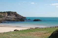 Praia Ingrina
