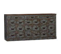 Bookshelves, Book Shelves & Cabinet Furniture | Pottery Barn