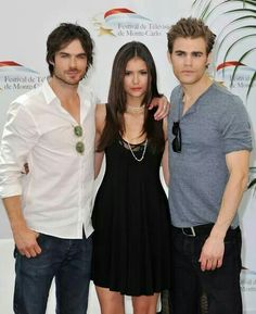 This year for in tv, and doing what she split from her split from ian somerhalder and glen powell!.