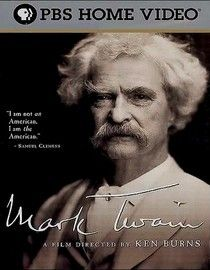 Ken Burns and Mark Twain, double victory