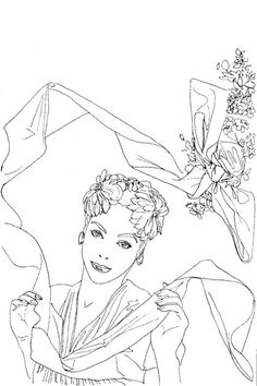 vogue_colouring_book07