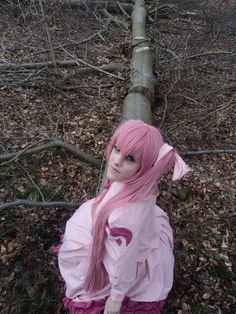 Mine from Akame ga Kill!  I love this character soo much~