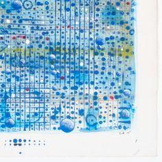 shane drinkwater artist - Cerca con Google