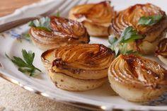 Se você é fã de pratos com um toque agridoce, vai adorar a nossa lista! Nós aqui do TudoGostoso sepa... - Luciana Costa