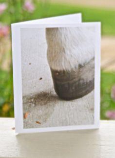 Ladybug Pedicure by wingandaprayerfarm on Etsy, $2.00