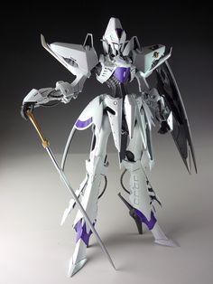 Combat Robot, Cool Robots, Gunpla Custom, Robot Design, Mechanical Design, Robot Art, Gundam Model, Fantasy Character Design, Fantasy Characters