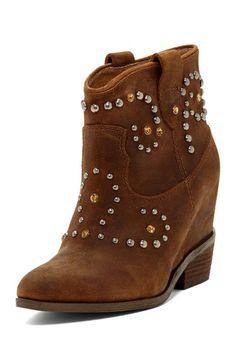 Guess Jorien Boot.
