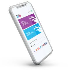 Mobile POS Pos, Electronics, Crocheting, Consumer Electronics