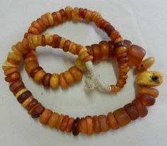 Amber...... by Tabs on Etsy